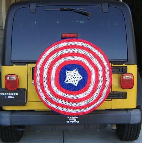 cars nerdgasm driving captain america - 7720562688