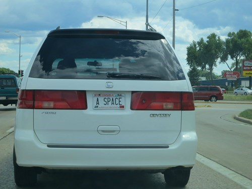 cars,license plate,funny