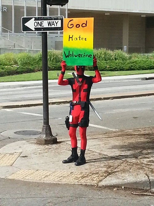 wbc,deadpool,comics,superheroes,funny