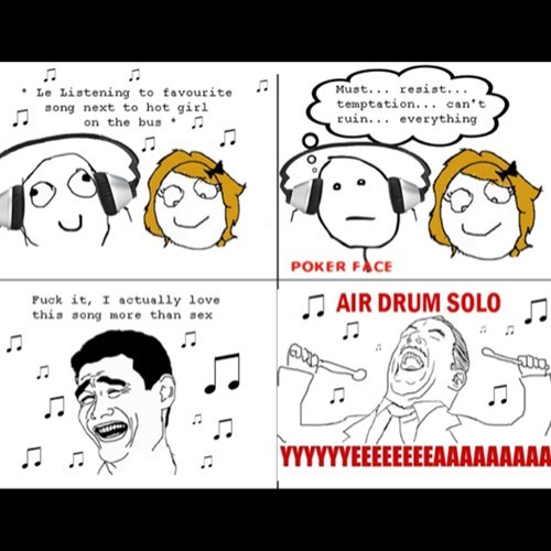 drum solo aww yeah on the bus - 7721600000