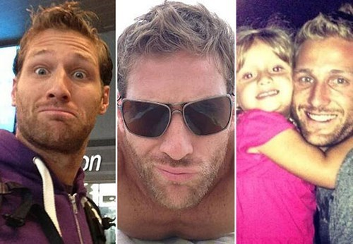 the bachelor,the bachelorette,news,juan pablo galavis,reality tv,celeb