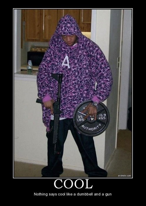 cool,guns,wtf,weight,funny