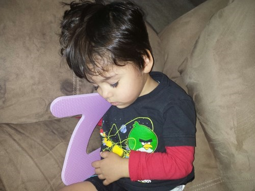 kids parenting naps funny - 7722134784
