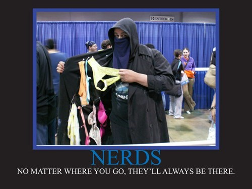 wtf nerds black market funny underwear - 7722263808
