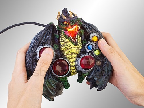 awesome controllers - 7722362112