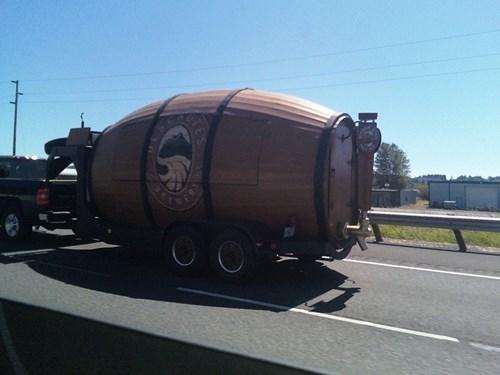 trailers beer wtf funny keg - 7722572800