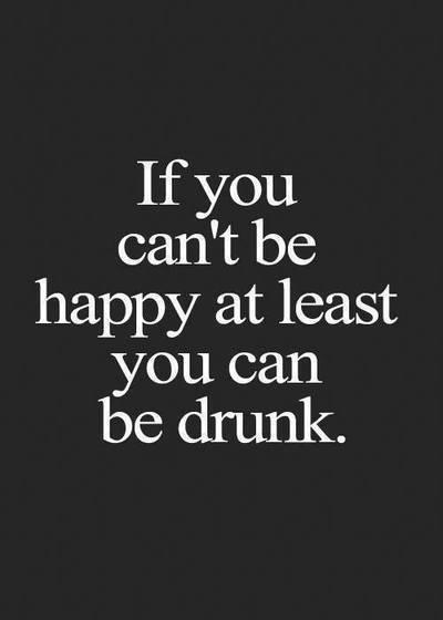 booze drunk happy funny - 7722668288
