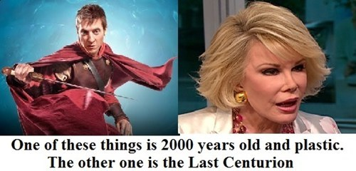 rory williams doctor who joan rivers - 7722776832
