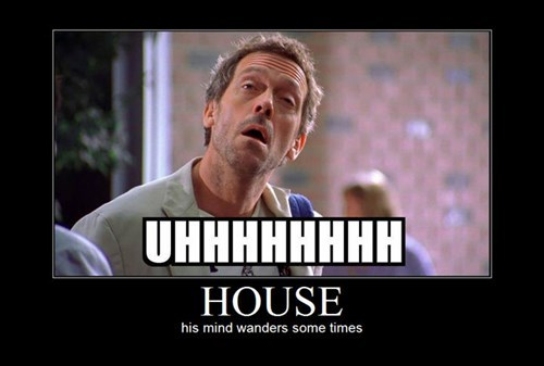 wtf house TV funny - 7722829056
