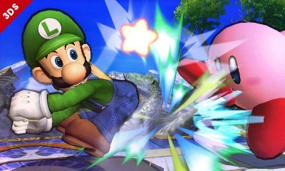 super smash bros,twerking,luigi