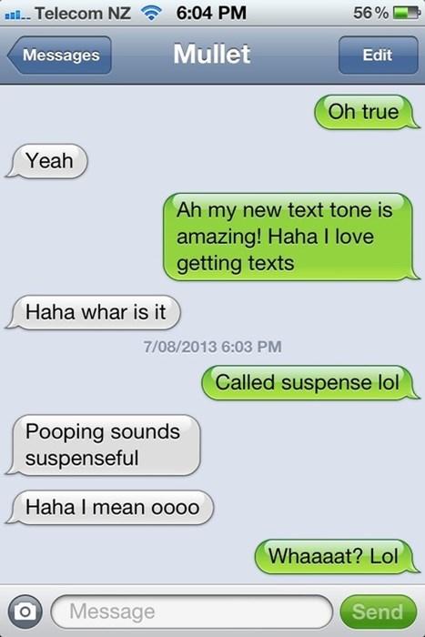 autocorrect text funny - 7724267264