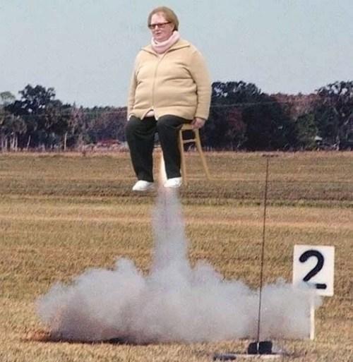 explosions wtf tacos funny seems legit - 7724921600