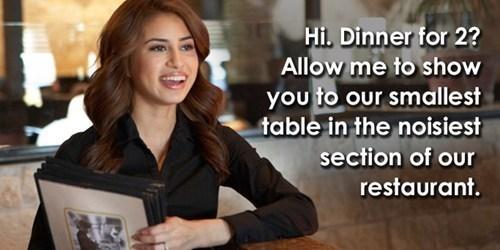 date server restaurant funny - 7725317376