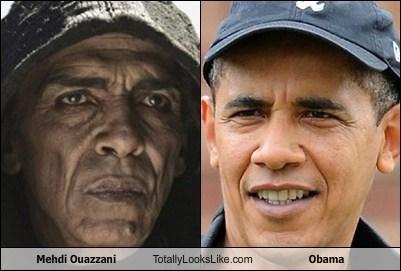 obama totally looks like funny - 7725716480