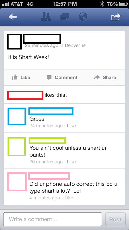 shark week failbook - 7726129664