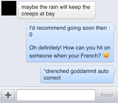 autocorrect,text,funny