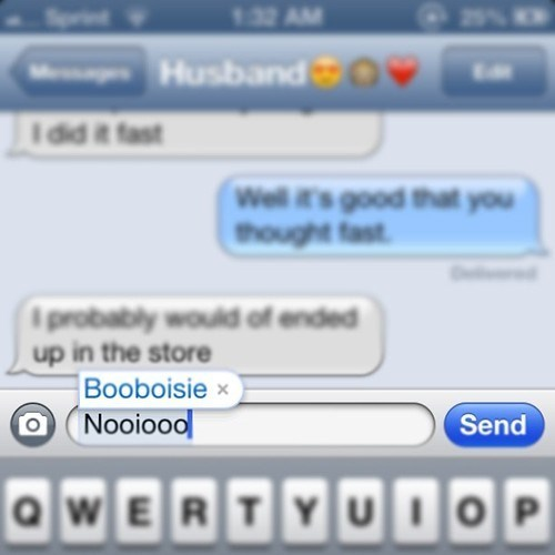 autocorrect text funny g rated AutocoWrecks - 7726172160