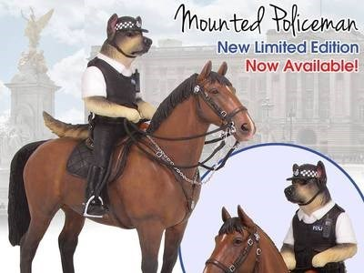 dogs wtf statues horses funny - 7726315776