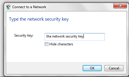 network security key,frodo,Lord of the Rings,gandalf,monday thru friday,g rated