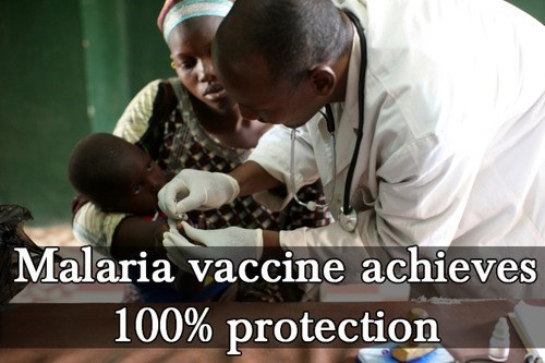 malaria medicine virus science vaccine - 7726550528