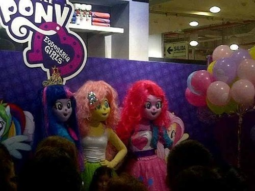 equestria girls wtf Picture Is Unrelated nightmare fuel - 7726608640