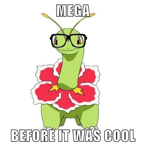 hipsters megaevolutions - 7726680832