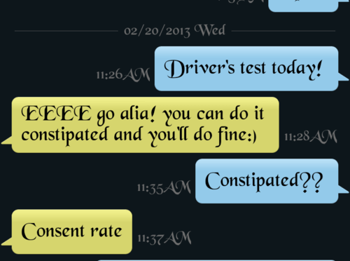 autocorrect,drivers-test,text,funny