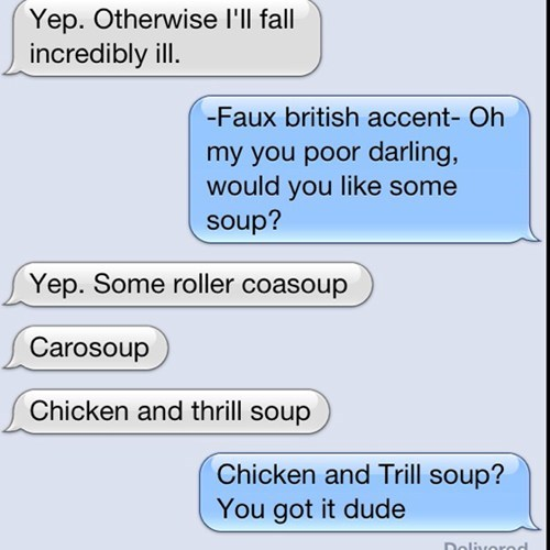 autocorrect text soup funny - 7728114944