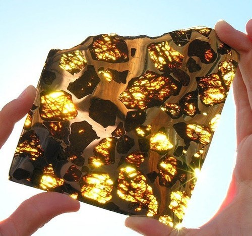 meteorite Astronomy science funny - 7728244224