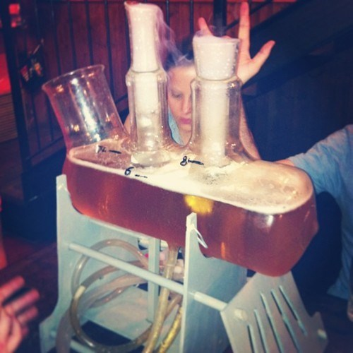 foam beer wtf funny - 7728325120