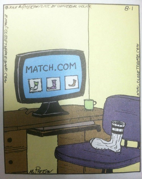 comics match online dating funny - 7728331776