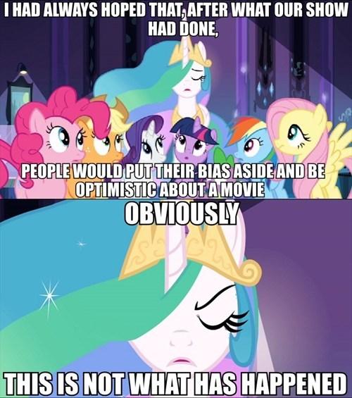equestria girls Bronies celestia - 7728486144