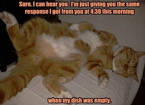 Deal With It sleep food - 7729485568