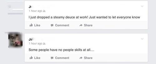 work people skills - 7729601536