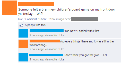 childrens games,brand new