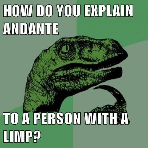 adante philosoraptor limp - 7730369536