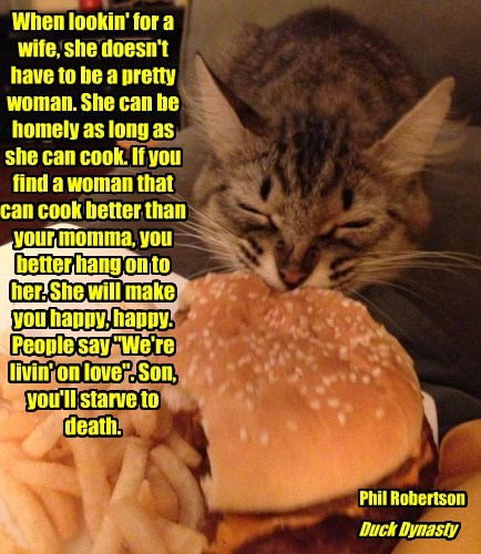 Cheezburger Image 7730883584