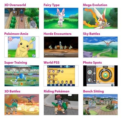 Pokémon get hype pokemon x/y - 7730933760