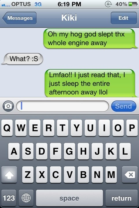 autocorrect text funny - 7730948608
