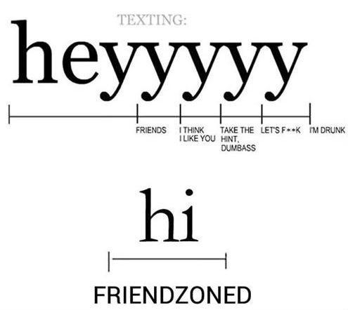hi Hey friendzone heyyyyy - 7732637440
