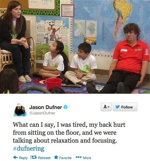 golf,list,photo fads,dufnering
