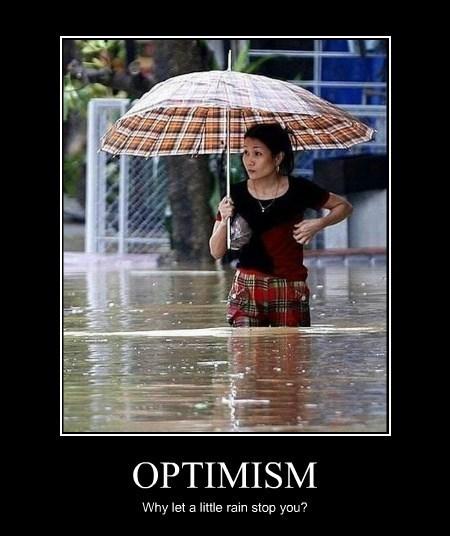 umbrella wtf funny flood - 7732769536