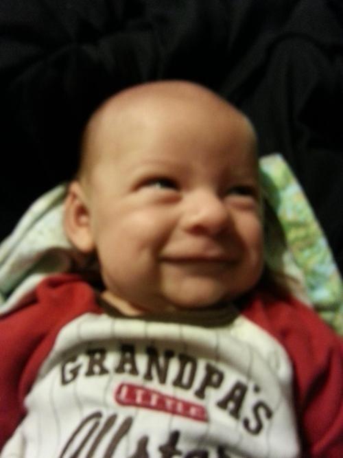 Babies parenting funny - 7732770048