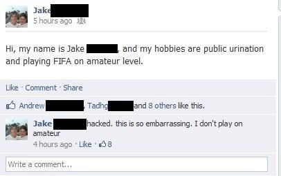 amateurs fifa facebook - 7732857856