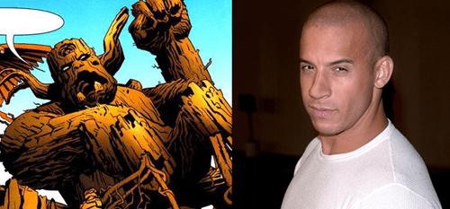 news vin diesel guardians of the galaxy - 7732912640