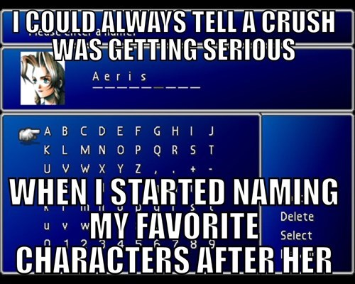 relationships final fantasy VII dating - 7732936448