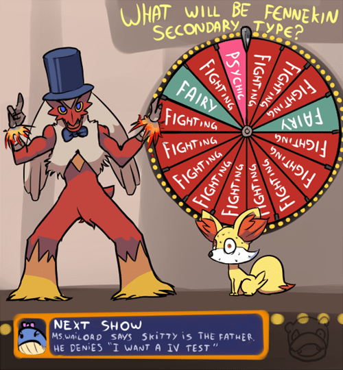 fennekin,art,firefighting,blaziken