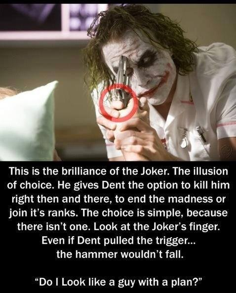 the joker movies batman - 7733092096