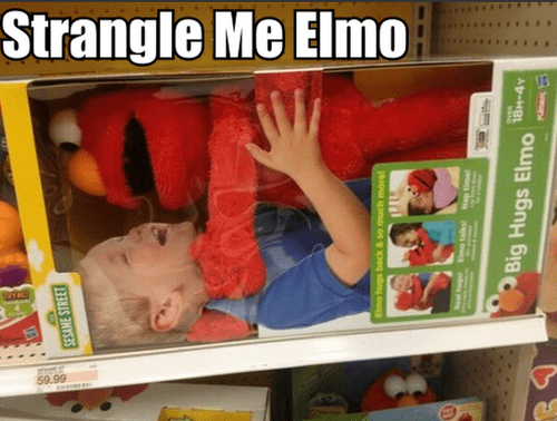 wtf,elmo,tickle me elmo