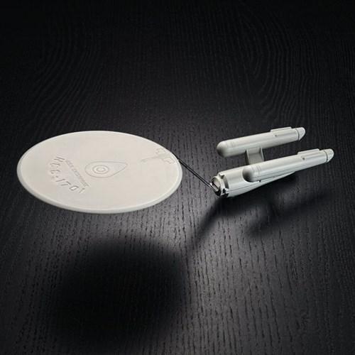 spatula nerdgasm kitchen Star Trek food funny - 7733256192